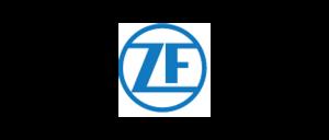 zf-logo-blue